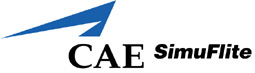 cae-simuflite_logo