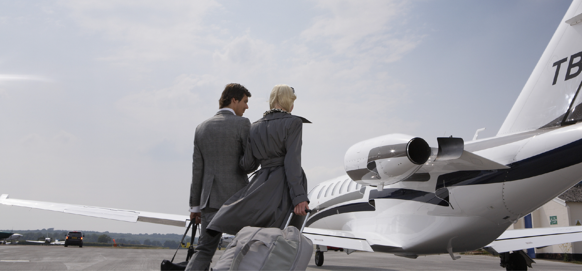 Jet Methods Manage Your Aircraft Sales and Acquisitions
