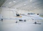 Embraer Phenom 100 4JH Exterior 1