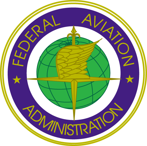 Federal_Aviation_Administration_logo