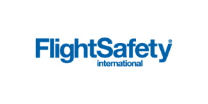 Flight-Safety-International-logo