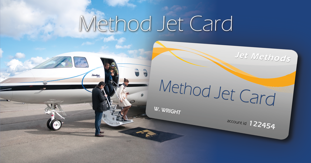 MethodCard