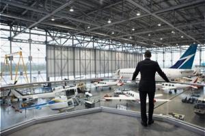 Jet Methods Corporate