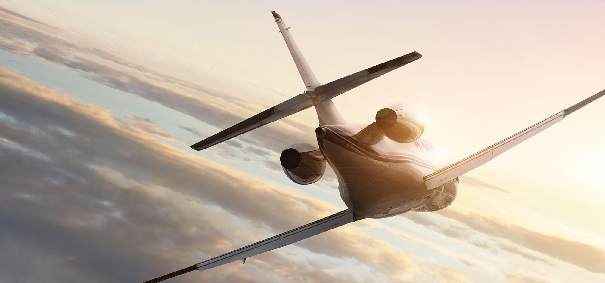 jet-slider-photo-three-02