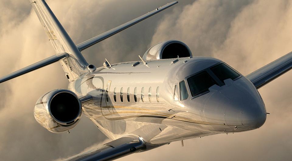 aircraftmgmt-2