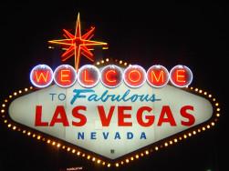 Fixed Fare to Las Vegas