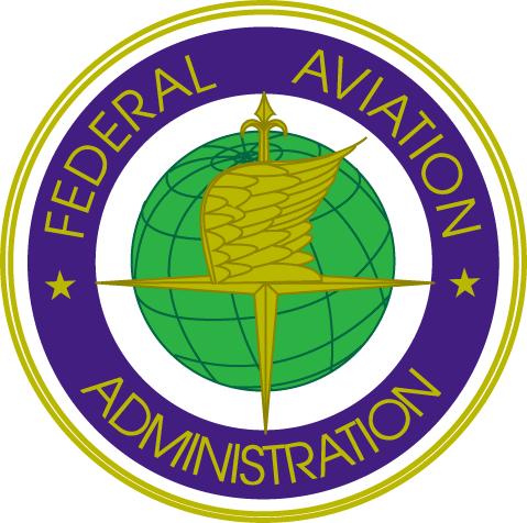 Federal_Aviation_Administration_logo