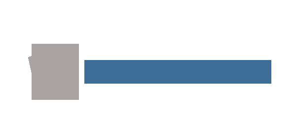 fleet-brochure-btn
